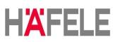 Logo Supplier